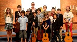 6-2012 recital pic2*